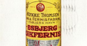 Ålykke-Thomsen-Lak-Fernisfabrik.jpg