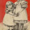 Børnehjælps-dagen-1904.jpg