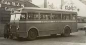 Bus-til-Hjerting-2.jpg