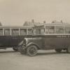 Esbjerg-Omnibiler.jpg