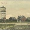 Nygaardsvej.jpg