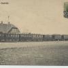 Oxbøl-Station.jpg
