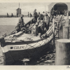 Redningdbåd.jpg