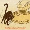Sloths-magarine.jpg