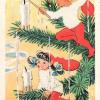 illa-nisser-taender-og-slukker-julelys-o-1950.jpg